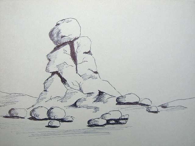 dumitru_art-092