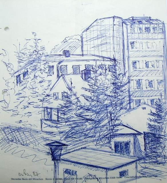 dumitru_art-107