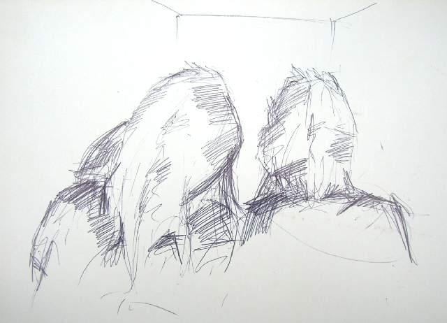 dumitru_art-147