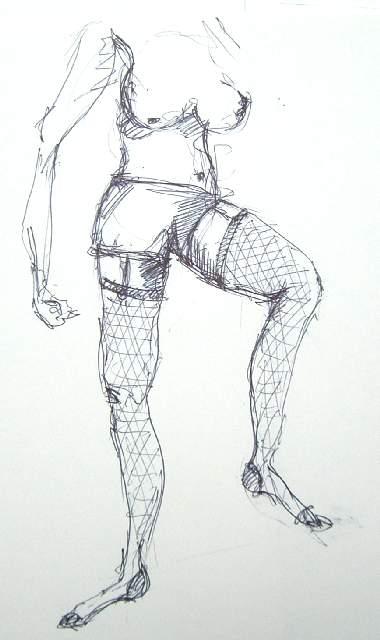 dumitru_art-153