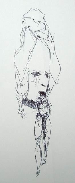 dumitru_art-156