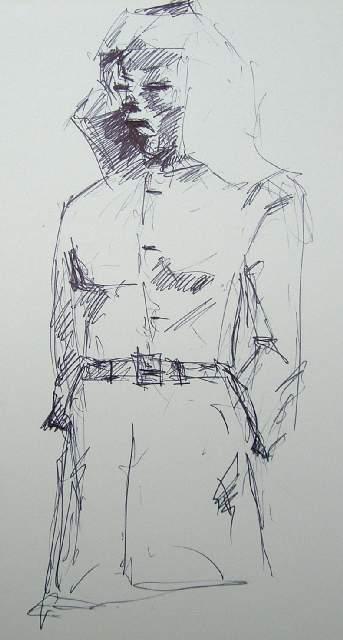 dumitru_art-165