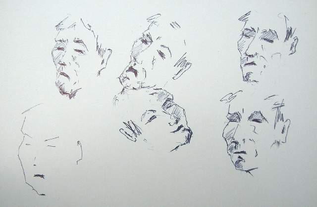 dumitru_art-166