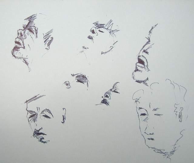 dumitru_art-169