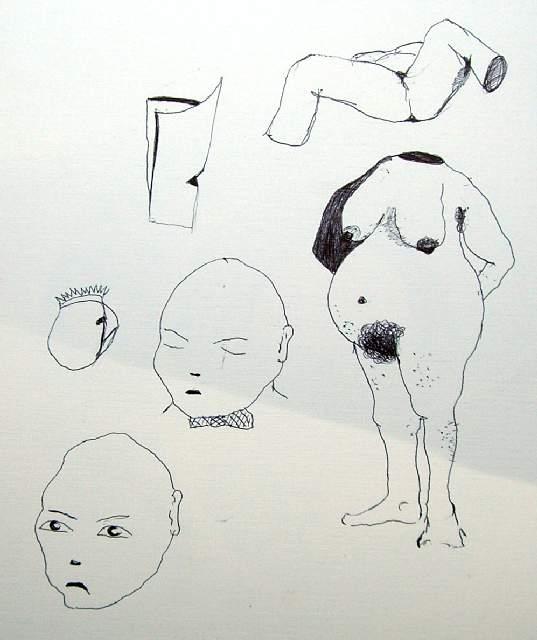 dumitru_art-185