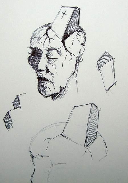 dumitru_art-225