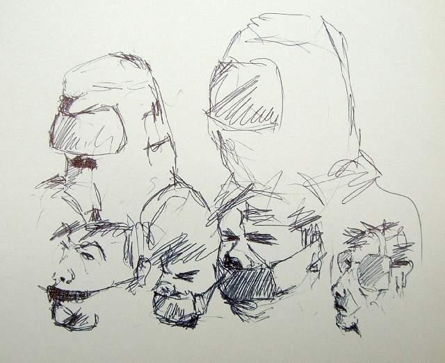 dumitru_art-228
