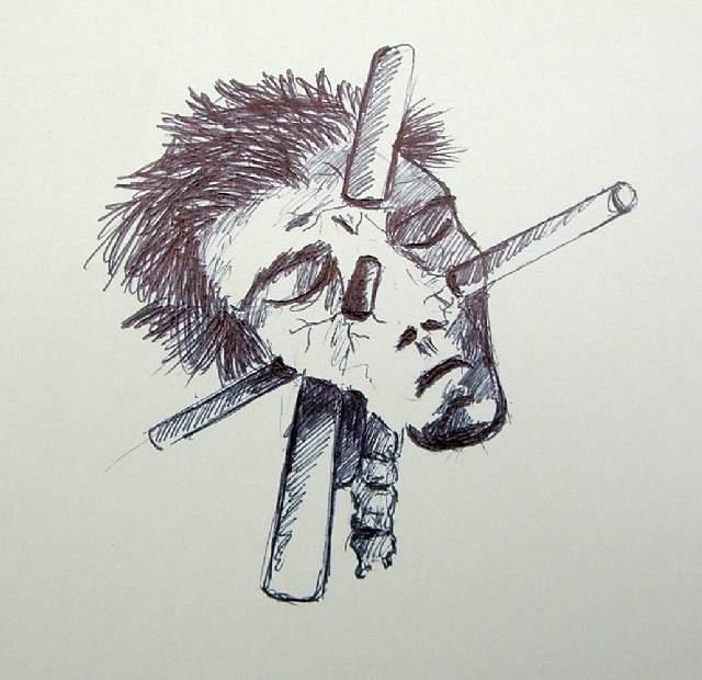 dumitru_art-250