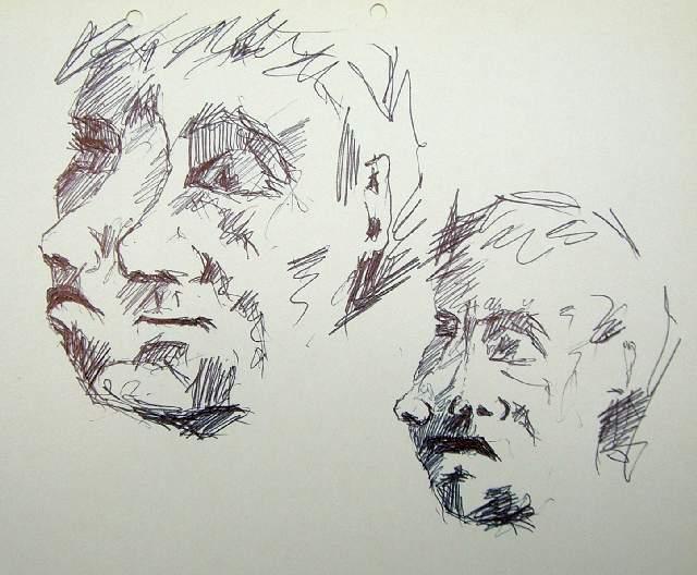 dumitru_art-257