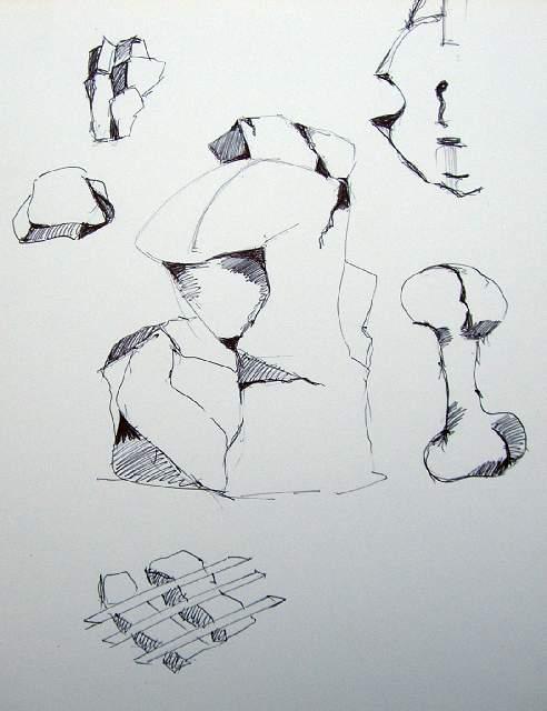 dumitru_art-262
