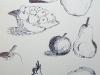 dumitru_art-093