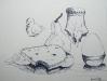 dumitru_art-094